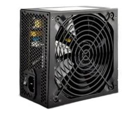 Zasilacz do komputera Crono PS500 500W