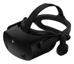 Gogle VR HP Reverb G2