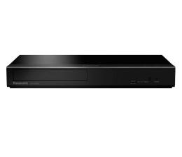 Odtwarzacz Blu-ray/DVD Panasonic DP-UB450EG Czarne