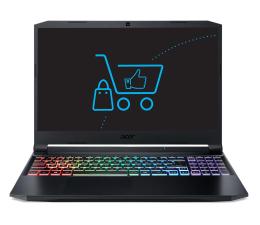 "Notebook / Laptop 15,6"" Acer Nitro 5 R5-5600H/32GB/1TB RTX3070 144Hz"