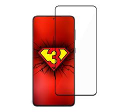 Folia / szkło na smartfon 3mk NeoGlass™ do Samsung Galaxy S21+