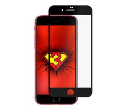 Folia / szkło na smartfon 3mk NeoGlass™ do iPhone SE 2020