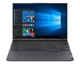 "Notebook / Laptop 16"" Lenovo Legion 5Pro-16 R-7/16GB/512/W10X RTX3050Ti 165Hz"