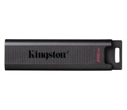Pendrive (pamięć USB) Kingston 256GB DataTraveler Max (USB 3.2) 1000MB/s