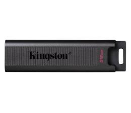 Pendrive (pamięć USB) Kingston 512GB DataTraveler Max (USB 3.2) 1000MB/s