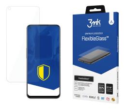 Folia / szkło na smartfon 3mk Flexible Glass do realme Narzo 30 5G