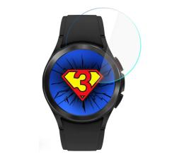 Folia ochronna na smartwatcha 3mk Watch Protection do Samsung Galaxy Watch 4 Classic