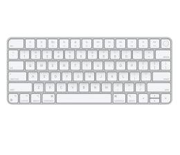 Klawiatura bezprzewodowa Apple Magic Keyboard z Touch ID (US)