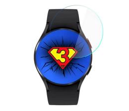 Folia ochronna na smartwatcha 3mk Watch Protection do Samsung Galaxy Watch 4
