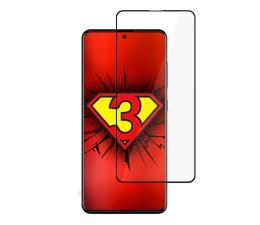 Folia / szkło na smartfon 3mk NeoGlass™ do Samsung Galaxy S20 FE
