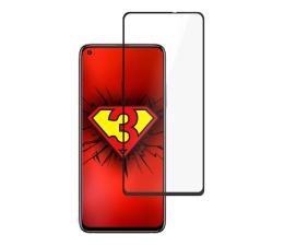 Folia / szkło na smartfon 3mk NeoGlass™ do Xiaomi Mi 10T/10T Pro