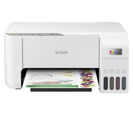 Urządzenie wiel. atramentowe Epson EcoTank L3256
