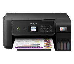 Urządzenie wiel. atramentowe Epson EcoTank L3260