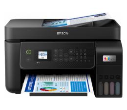 Urządzenie wiel. atramentowe Epson EcoTank L5290