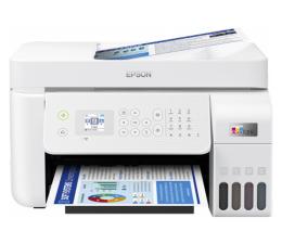 Urządzenie wiel. atramentowe Epson EcoTank L5296