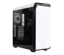 Obudowa do komputera Zalman Z9 NEO Plus Biała