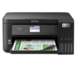 Urządzenie wiel. atramentowe Epson EcoTank L6260