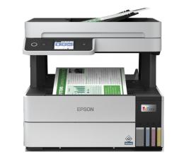 Urządzenie wiel. atramentowe Epson EcoTank L6460