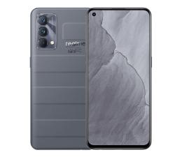 Smartfon / Telefon realme GT Master Edition 5G 8/256GB 120Hz Grey