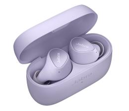 Słuchawki bezprzewodowe Jabra Elite 3 fioletowe