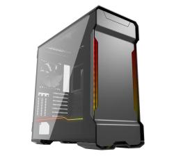 Obudowa do komputera Phanteks Enthoo Evolv X RGB Tempered Glass (antracyt)
