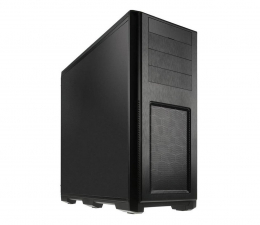Obudowa do komputera Phanteks Enthoo Pro czarna