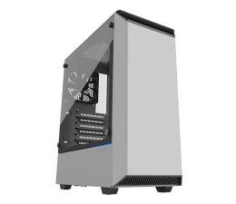 Obudowa do komputera Phanteks Eclipse P300 Tempered Glass biała