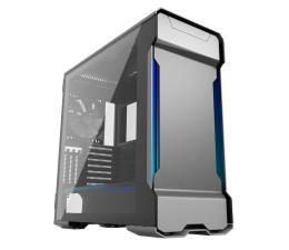 Obudowa do komputera Phanteks Enthoo Evolv X RGB Tempered Glass (srebrny)