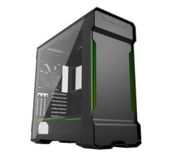 Obudowa do komputera Phanteks Enthoo Evolv X RGB Tempered Glass (czarny)