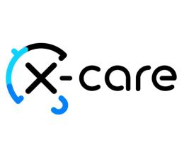 Ubezpieczenie rozszerzone x-kom | x-care uszkodzenie 24 miesiące