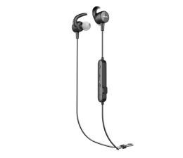 Słuchawki bezprzewodowe Philips ActionFit TASN503