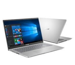 """Notebook / Laptop 15,6"""" ASUS X515JA-EJ910T i3-1005G1/4GB/256/W10"""