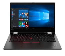 "Notebook / Laptop 13,3"" Lenovo ThinkPad L13 Yoga i5-1135G7/8GB/256/Win10P"