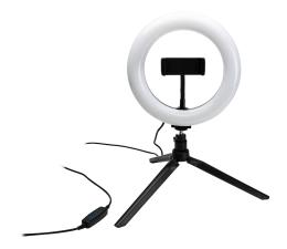 Lampa LED BigBen Vlogging and Photography Kit L