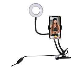 Lampa LED BigBen Vlogging and Photography Kit S
