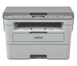 Urządzenie wiel. laserowe Brother DCP-B7500D