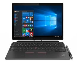 """Notebook / Laptop 12,5"""" Lenovo ThinkPad X12 i5-1130G7/16GB/256/Win10P"""