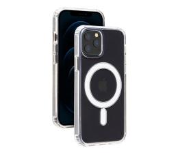 Etui / obudowa na smartfona BigBen Hard Cases MagSafe Hybride do iPhone 12 Pro Max