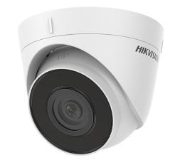 Kamera IP Hikvision DS-2CD1343G0-I(C) 2,8mm 4MP/IR30/IP67/PoE