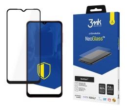 Folia / szkło na smartfon 3mk NeoGlass™ do Samsung Galaxy A12/A32 5G