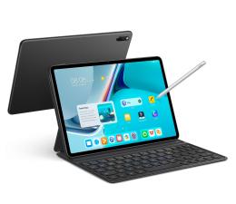Tablety 11'' Huawei MatePad 11 WiFi 6/128+Magnetic Keyboard+M-Pencil 2