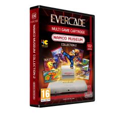 Konsola MyArcade Evercade Zestaw gier #6 - Namco 2