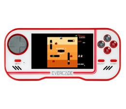 Konsola MyArcade Evercade Starter Pack + Namco 1