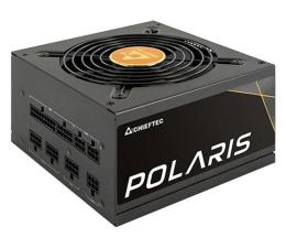 Zasilacz do komputera Chieftec Polaris 650W 80 Plus Gold