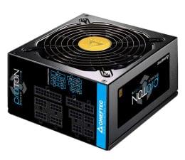 Zasilacz do komputera Chieftec Proton 850W 80 Plus Bronze