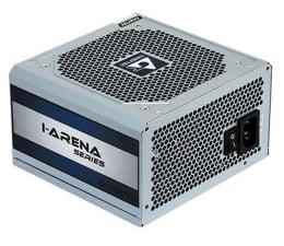 Zasilacz do komputera Chieftec iArena Series 500W