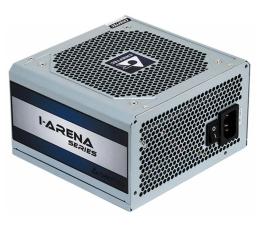 Zasilacz do komputera Chieftec iArena Series 700W 80 Plus