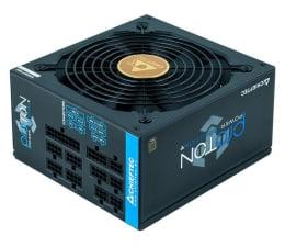 Zasilacz do komputera Chieftec Proton 1000W 80 Plus Bronze