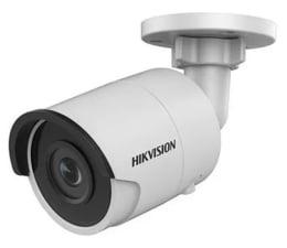 Kamera IP Hikvision DS-2CD2083G0-I 4mm 8MP/IR30/IP67/PoE/ROI
