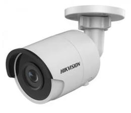 Kamera IP Hikvision DS-2CD2063G0-I 4mm 6MP/IR30/IP67/PoE/ROI